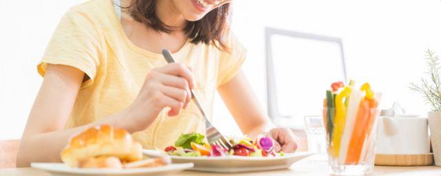 7 Makanan Yang Baik Untuk Kesehatan Selama Pandemi Covid-19