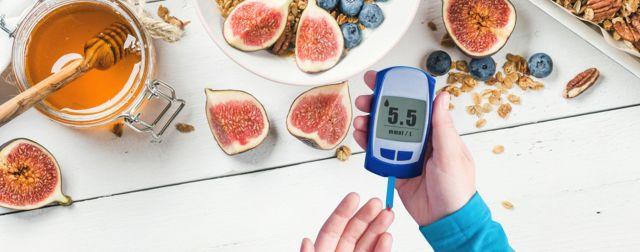 5 Resep Dengan Madu Asli Yang Cocok Buat Penderita Diabetes