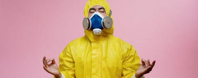 6 Cara Menjaga Imunitas Tubuh Dengan Bahan Alami Madu