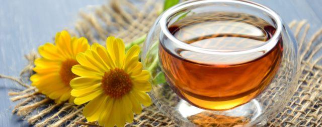 Tips dan Trik Diet asik dengan minuman madu, kopi, dan yoghurt