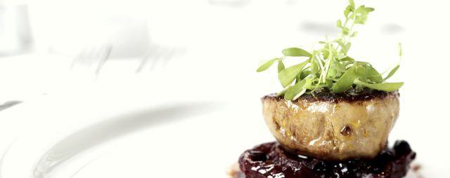 Resep-resep Masakan Enak dan Sehat pakai Madu