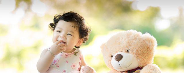 Berapakah Usia yang Tepat untuk Memberikan Madu kepada Bayi