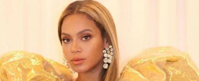 5 Alasan Ini Picu Beyonce Bangun Sarang Lebah Di Rumahnya